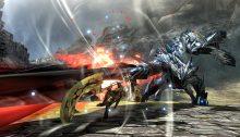 Nintendo eShop Downloads North America Monster Hunter Generations Ultimate