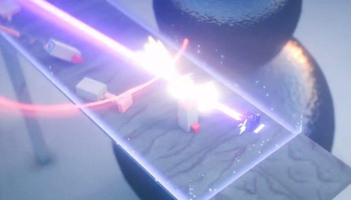 Zarvot – Teaser Trailer