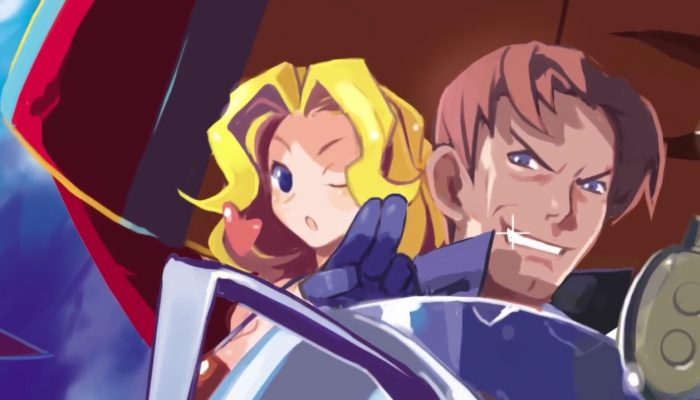 Disgaea 1 Complete – Earth's Mightiest Heroes?!