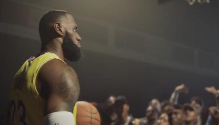 NBA 2K19 - NintendObserver