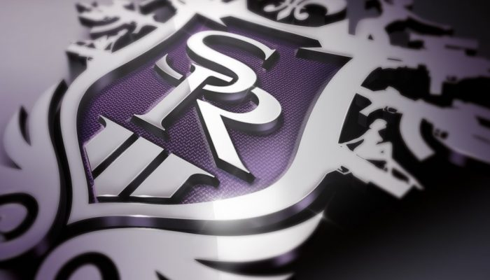 Saints Row The Third is coming to Nintendo Switch