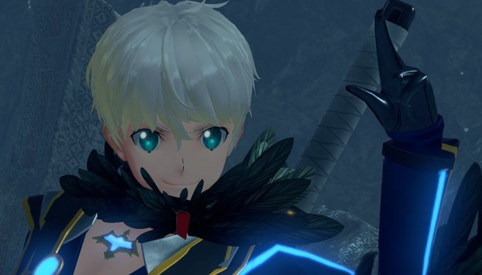 An issue in the last Xenoblade Chronicles 2 update will be patched on September 14