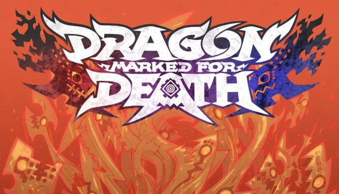 Dragon Marked for Death launches on December 13