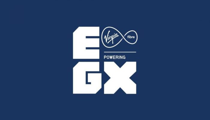 Nintendo UK: 'Join Nintendo at EGX 2018 for first UK hands-on opportunities!'