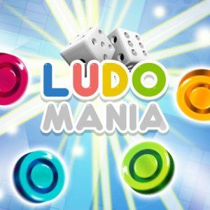 Nintendo eShop Downloads Europe Ludomania