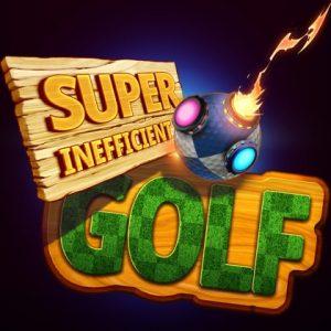 Nintendo eShop Downloads Europe Super Inefficient Golf