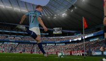 Nintendo eShop Downloads North America FIFA 19