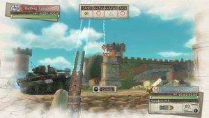 Nintendo eShop Downloads North America Valkyria Chronicles 4