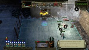Nintendo eShop Downloads North America Wasteland 2 Director's Cut