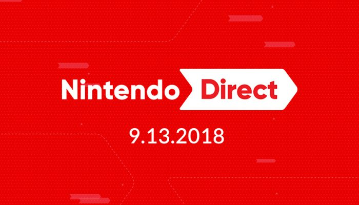 NoA: 'New games in the Animal Crossing and Luigi's Mansion series coming to Nintendo Switch'