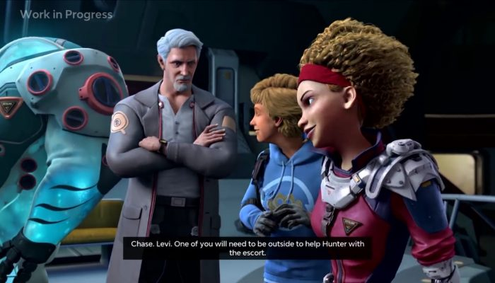 Starlink: Battle for Atlas – 4 Things You Need to Know Before Saving Atlas