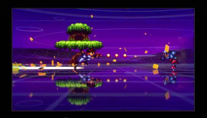 SEGA Mega Drive & Genesis Classics – Announcement Trailer