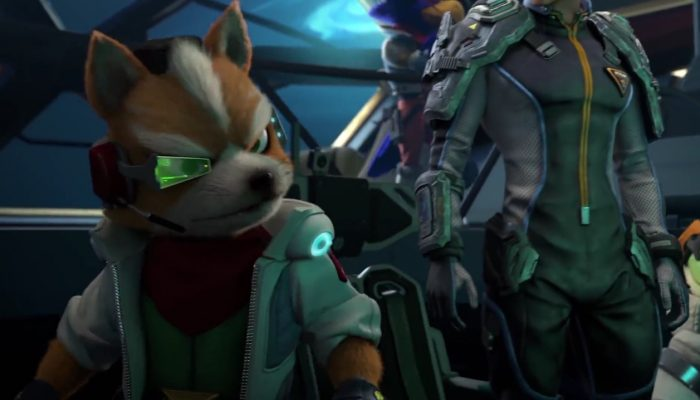 Starlink: Battle for Atlas – Story Trailer