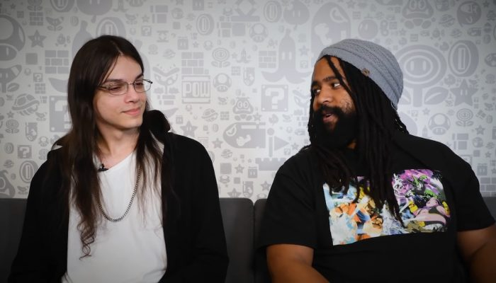 Dragon Ball FighterZ – Q&A with Nakkiel & HellPockets