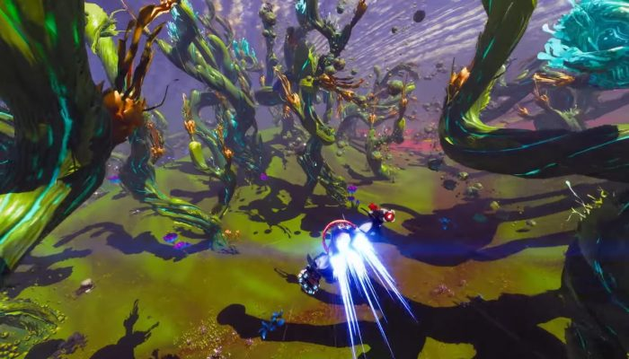 Starlink: Battle for Atlas – Starter Guide and Tips