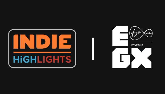 Nintendo UK: 'Enjoy a diverse range of Indie Highlights for Nintendo Switch at EGX 2018!'
