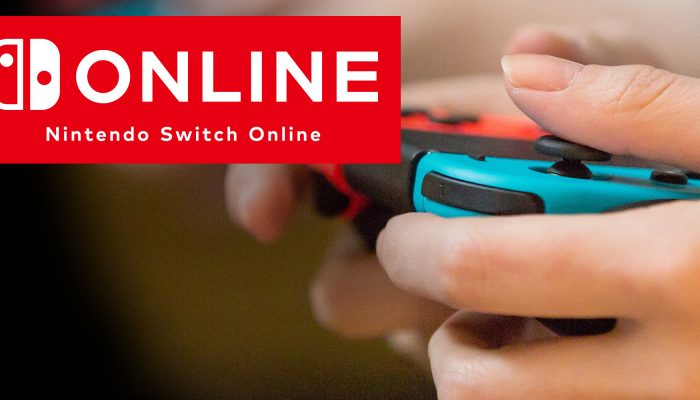 NoE: 'Get ready for Nintendo Switch Online – important information regarding Nintendo Accounts'