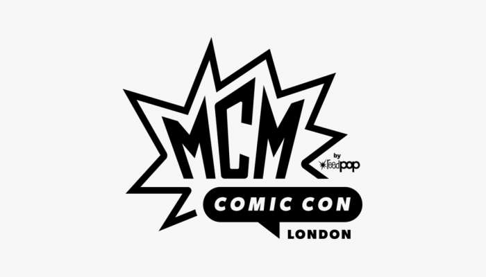 Nintendo UK: 'Play upcoming Nintendo Switch games at MCM London Comic Con!'