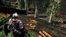 Nintendo eShop Downloads North America Dark Souls Remastered