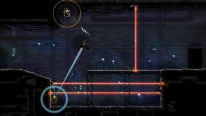 Nintendo eShop Downloads North America Mark of the Ninja Remastered