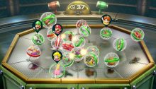 Nintendo eShop Downloads North America Super Mario Party
