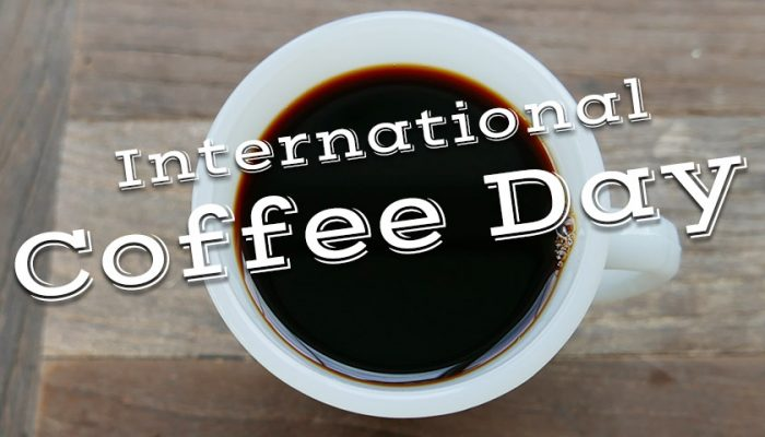 NoA: 'Celebrate International Coffee Day with these caffeinated games'