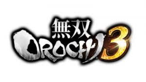 Media Create Top 20 Warriors Orochi 4