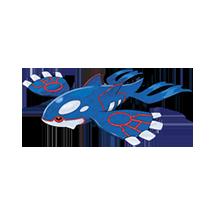 Pokémon International Championships