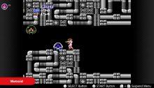 NES Nintendo Switch Online
