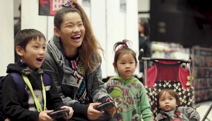 Nintendo Live 2018 Kyoto – Day 2 Recap