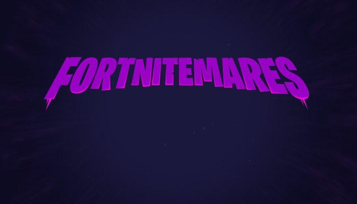 Fortnite: 'v6.20 Patch Notes'