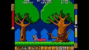 Nintendo eShop Downloads North America SNK 40th Anniversary Collection