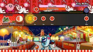 Nintendo eShop Downloads North America Taiko no Tatsujin Drum n Fun