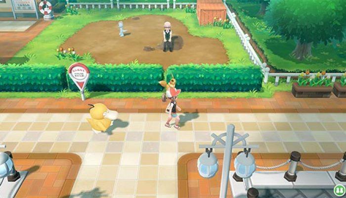 Pokémon: 'March of the Pokémon'