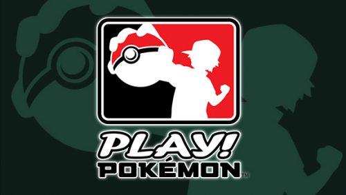 Pokémon Championship Series