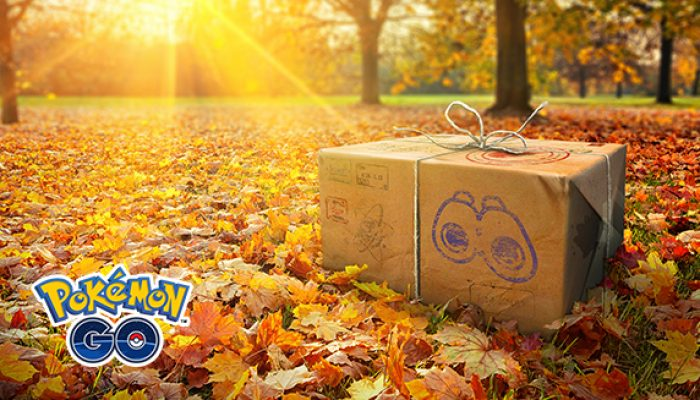 Pokémon: 'Research the Wonderful Shedinja'
