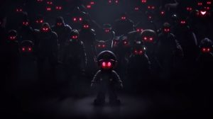 Media Create Top 50 Super Smash Bros Ultimate