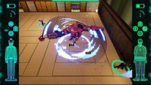 Nintendo eShop Downloads North America Travis Strikes Again No More Heroes