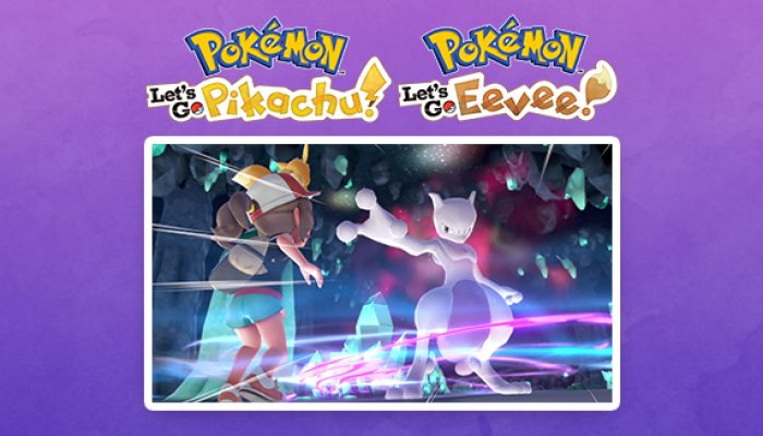 Pokémon: 'Postgame Adventures in Pokémon: Let's Go, Pikachu! and Pokémon: Let's Go, Eevee!'
