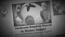 Mario & Luigi Bowser's Inside Story Bowser Jr's Journey