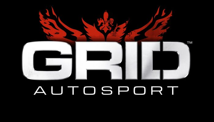 GRID Autosport set to include all DLC on Nintendo Switch