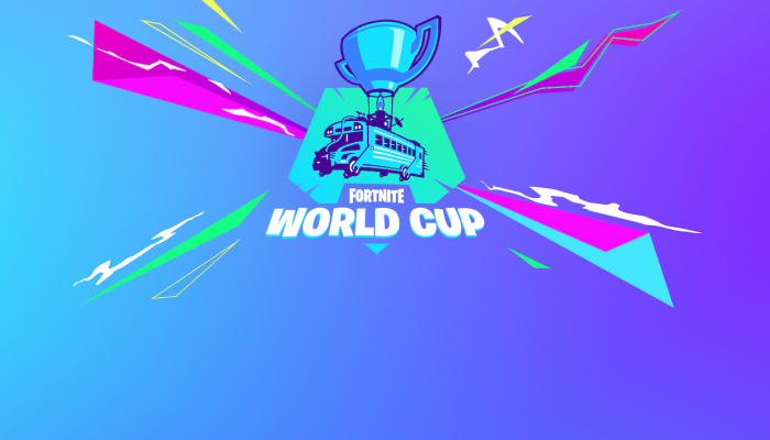 Fortnite: 'Fortnite World Cup Details and $100,000,000 Competitive Prize Pool for 2019'