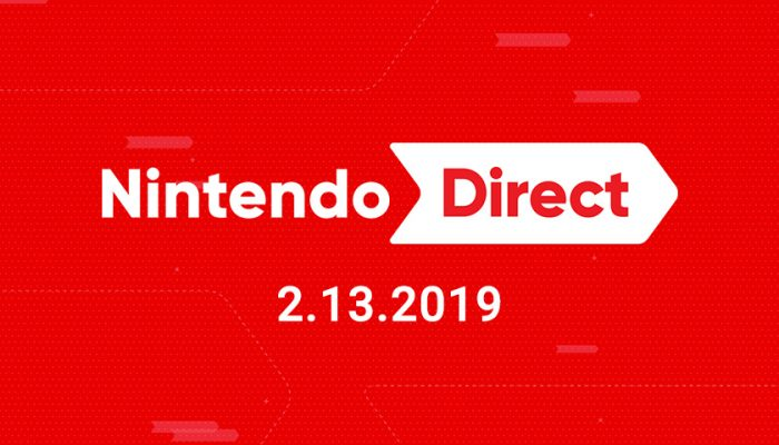 NoA: 'Super Mario Maker 2 and The Legend of Zelda: Link's Awakening coming in 2019'