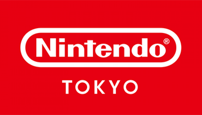 NCL: 'Nintendo to Open Nintendo Tokyo, the First Official Nintendo Store in Japan'