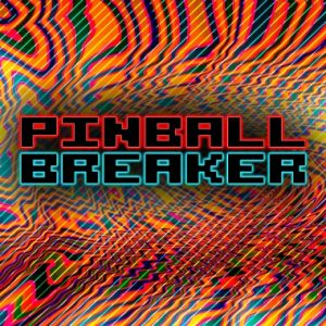 Nintendo eShop Downloads Europe Pinball Breaker