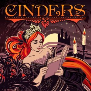 Nintendo eShop Downloads Europe Cinders
