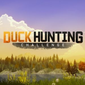 Nintendo eShop Downloads Europe Duck Hunting Challenge
