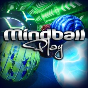 Nintendo eShop Downloads Europe Mindball Play