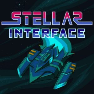 Nintendo eShop Downloads Europe Stellar Interface