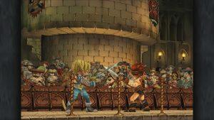Nintendo eShop Downloads North America Final Fantasy IX